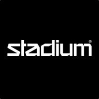 Stadium rabattkod aktiva rabattkoder & erbjudanden just nu