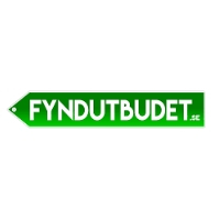 b616e4950179 Fyndutbudet rabattkod ger dig mer pengar över i juni 2019