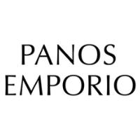 modestilar fabrikspris Los Angeles Panos Emporio rabattkod ger dig 30% rabatt! Gäller under februari 2020