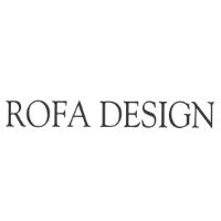 Rofa Design