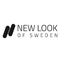 New look of Sweden rabattkod