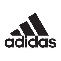 fb1abd6027a adidas rabattkod - ENDAST hos oss! Få hela 15% i juni 2019