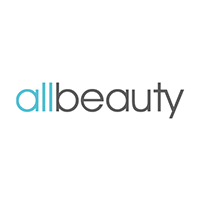Allbeauty voucher codes