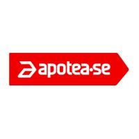 3203a044b9e Apotea rabattkod - aktiva rabattkoder & erbjudanden just nu - juni 2019