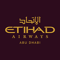 Ethiad Airways promotional code