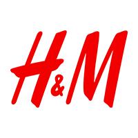 b428d4a59 H&M rabattkod - Få 10% rabatt & fri frakt i augusti 2019 - SvD