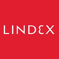 Lindex 50 kr rabatt