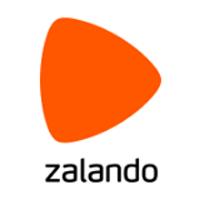 senaste modet super specialerbjudanden första kurs Zalando rabattkod - Få 10% när du handlar i februari 2020