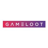 Gameloot gg codes