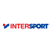 Intersport rabattkoder